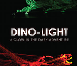 STARS: Dino Lights