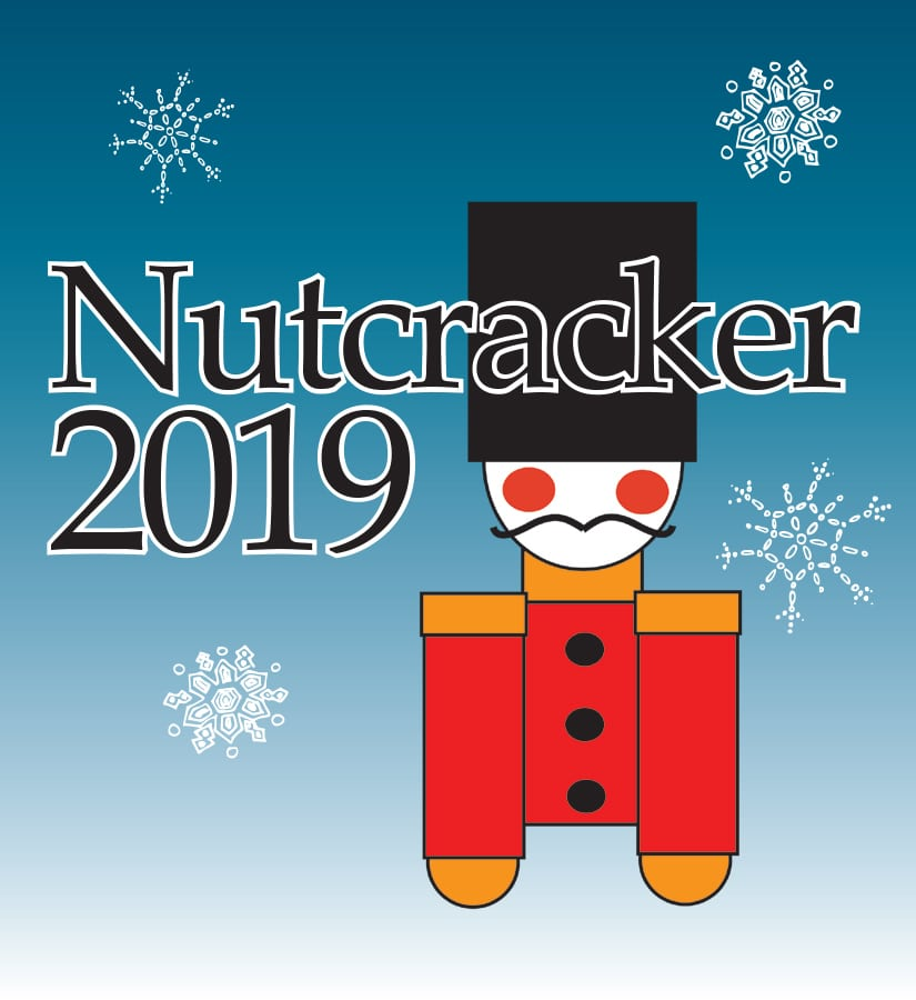 The Nutcracker Ballet Presented by Vail Friends of Dance