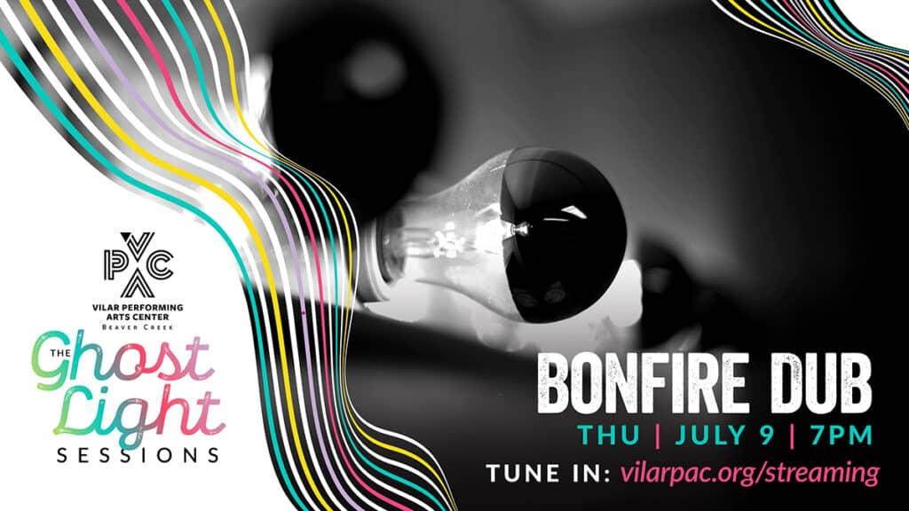 Bonfire Dub
