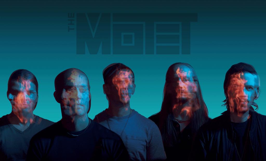 The Motet: Instrumentals